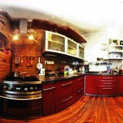 Гостиница Hostel Kiev-Art Украина, Киев - 6 отзывов об отеле, цены и фото номеров - забронировать гостиницу Hostel Kiev-Art онлайн питание