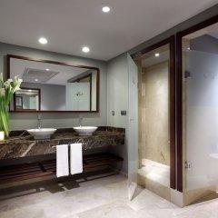 Отель Grand Palladium Bavaro Suites, Resort & Spa - Все включено Доминикана, Пунта Кана - отзывы, цены и фото номеров - забронировать отель Grand Palladium Bavaro Suites, Resort & Spa - Все включено онлайн ванная фото 2