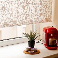 Гостиница Room-complex Kazanskaya в Санкт-Петербурге отзывы, цены и фото номеров - забронировать гостиницу Room-complex Kazanskaya онлайн Санкт-Петербург в номере