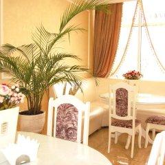 Гостиница Grand Leonardo Hotel в Краснодаре отзывы, цены и фото номеров - забронировать гостиницу Grand Leonardo Hotel онлайн Краснодар помещение для мероприятий