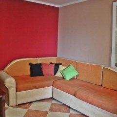 Отель Mitrovic Черногория, Пржно - отзывы, цены и фото номеров - забронировать отель Mitrovic онлайн фото 3