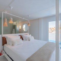 Отель The New California Hotel - Adults Only Португалия, Албуфейра - отзывы, цены и фото номеров - забронировать отель The New California Hotel - Adults Only онлайн фото 10