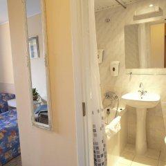 Karolina Park Hotel & Conference Center ванная