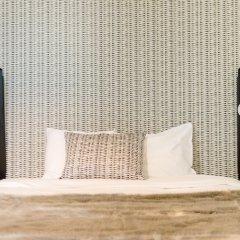 Отель Smartflats Design - Grand-Place Брюссель интерьер отеля фото 3
