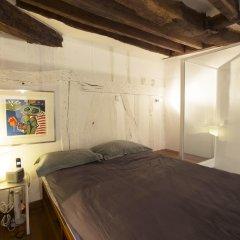 Отель Lokappart Quartier Latin Париж комната для гостей фото 5
