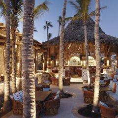 Отель Hacienda Beach Club & Residences Золотая зона Марина фото 4