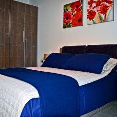 Отель 7 Hillside Мальта, Ta' Xbiex - отзывы, цены и фото номеров - забронировать отель 7 Hillside онлайн комната для гостей фото 3