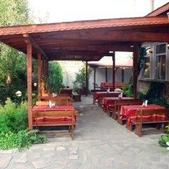 Отель Kibor Болгария, Димитровград - отзывы, цены и фото номеров - забронировать отель Kibor онлайн фото 10