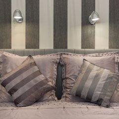 Le Marais - Hotel De Ville Apartments Париж развлечения