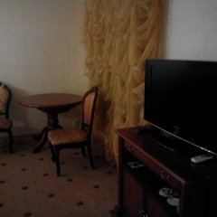 Гостиница Аристократ Кострома удобства в номере