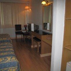 Отель Far East Inn Бангкок удобства в номере