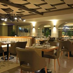 Sun City Apartments & Hotel Турция, Сиде - отзывы, цены и фото номеров - забронировать отель Sun City Apartments & Hotel онлайн питание