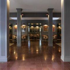Отель VIDAGO Шавеш помещение для мероприятий