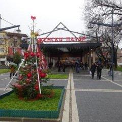 Отель Amethyst Болгария, София - отзывы, цены и фото номеров - забронировать отель Amethyst онлайн фото 2