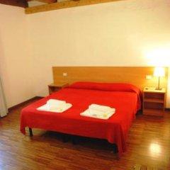 Отель Casa A Colori Италия, Доло - отзывы, цены и фото номеров - забронировать отель Casa A Colori онлайн сейф в номере