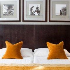 Отель Auteuil Manotel Швейцария, Женева - 1 отзыв об отеле, цены и фото номеров - забронировать отель Auteuil Manotel онлайн сейф в номере
