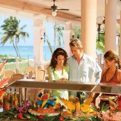 Отель RIU Palace Punta Cana All Inclusive Пунта Кана фото 19