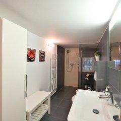 Отель Victus Apartamenty - Lozano Сопот комната для гостей фото 2
