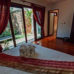 Отель Thai Island Dream Estate удобства в номере фото 2