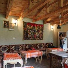 Athena Pension Турция, Дикили - отзывы, цены и фото номеров - забронировать отель Athena Pension онлайн питание фото 2
