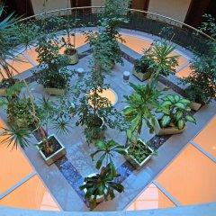 Отель Hoyuela Испания, Сантандер - отзывы, цены и фото номеров - забронировать отель Hoyuela онлайн фото 2