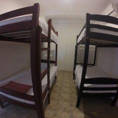 Отель Backpack Lanka Шри-Ланка, Коломбо - отзывы, цены и фото номеров - забронировать отель Backpack Lanka онлайн удобства в номере