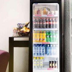 Comfort Hotel Stavanger питание