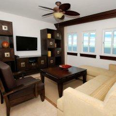 Отель Welk Resorts Sirena del Mar комната для гостей фото 3
