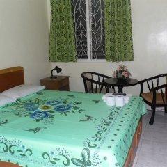 Отель Daniela's Place Филиппины, Пампанга - отзывы, цены и фото номеров - забронировать отель Daniela's Place онлайн фото 2