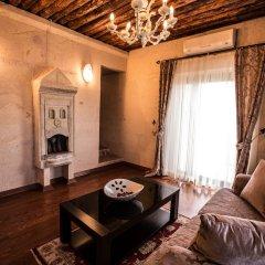 Cappadocia Cave Resort&Spa Турция, Учисар - отзывы, цены и фото номеров - забронировать отель Cappadocia Cave Resort&Spa онлайн фото 13