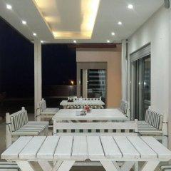 Mavi Panorama Butik Hotel Чешме помещение для мероприятий