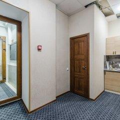Отель 338 на Мира Санкт-Петербург в номере фото 2