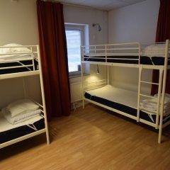 Hostel Snoozemore детские мероприятия