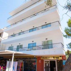 Отель Elegance Playa Arenal III фото 14