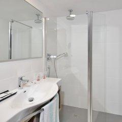 Отель Alua Palmanova Bay ванная