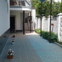 Гостиница Guest House Kiparis в Анапе отзывы, цены и фото номеров - забронировать гостиницу Guest House Kiparis онлайн Анапа фото 25