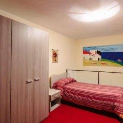 Отель B&B Del Centro Storico Ortigia Италия, Сиракуза - отзывы, цены и фото номеров - забронировать отель B&B Del Centro Storico Ortigia онлайн детские мероприятия фото 2
