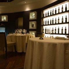 Отель Federico II Италия, Джези - отзывы, цены и фото номеров - забронировать отель Federico II онлайн питание фото 2