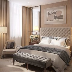 Chekhoff Hotel Moscow, Curio Collection By Hilton фото 3