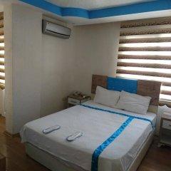 Viransehir City Hotel Турция, Мерсин - отзывы, цены и фото номеров - забронировать отель Viransehir City Hotel онлайн комната для гостей фото 5