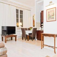 Апартаменты Stone Steps Apartments комната для гостей фото 3