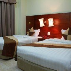 Отель Dakruco Hotel Вьетнам, Буонматхуот - отзывы, цены и фото номеров - забронировать отель Dakruco Hotel онлайн комната для гостей фото 2