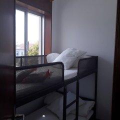 Aslep Hostel Порту комната для гостей фото 2