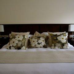 Отель New Brookfields Hotel Сьерра-Леоне, Фритаун - отзывы, цены и фото номеров - забронировать отель New Brookfields Hotel онлайн комната для гостей фото 3