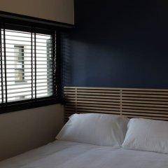 Отель Appartements Paris Boulogne комната для гостей фото 2