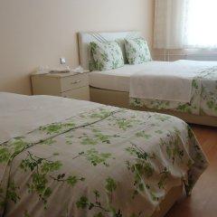 Ihlara Akar Hotel Турция, Селиме - отзывы, цены и фото номеров - забронировать отель Ihlara Akar Hotel онлайн комната для гостей