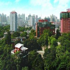 Отель City Hotel Xiamen Китай, Сямынь - отзывы, цены и фото номеров - забронировать отель City Hotel Xiamen онлайн фото 2