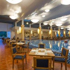 Отель Centara Sandy Beach Resort Danang питание