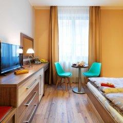 Hotel Viktor фото 16