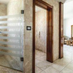 Отель Be Live Experience Hamaca Garden - All Inclusive Бока Чика сауна